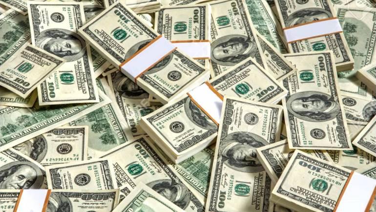 Virtual Class Money 05-13-21